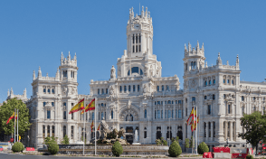 Financial advice for expats in Spain