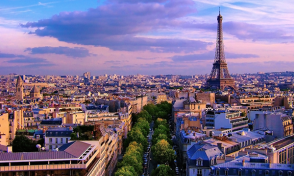 Financial advice for expats in France