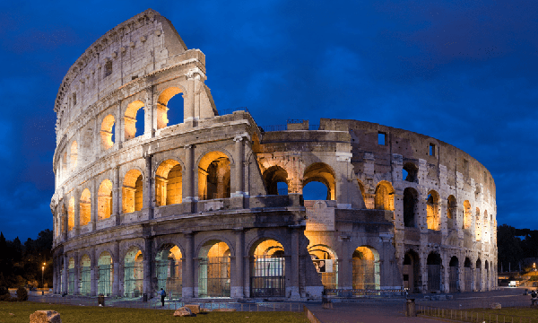 Financial advice for expats in Italy