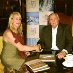 claire-and-gorbachev-madrid-20081