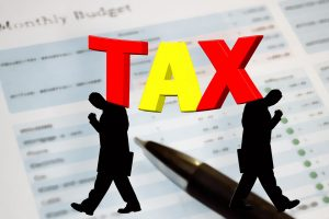 Saving in Spain, ISA, Tax Free Saving in Spain