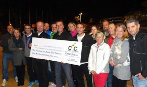 cogs4cancer-cheque