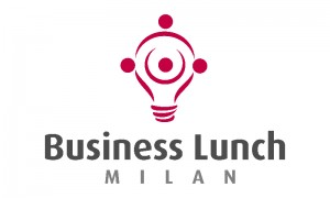 Milab Business Lunch