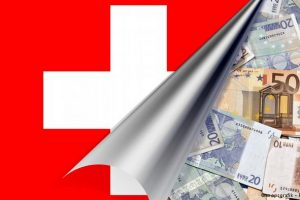 swiss-taxes-deductions
