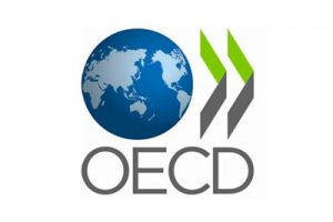 OECD - Automatic Exchange of Information