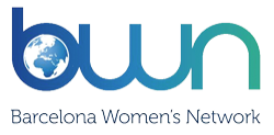 Barcelona Womens Network