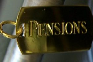 gold-plated-pension