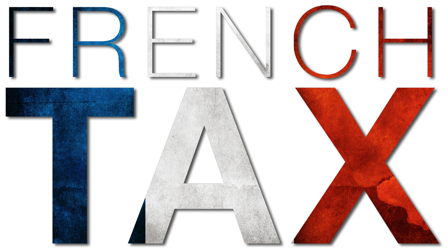 French Tax Changes 2019