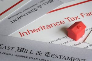 Reduce Your Inheritance Tax Bill Whilst Living in Spain