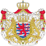 non EEA residents Luxembourg