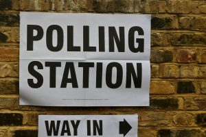 british Expats Voting rights