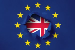 State Pensions After BREXIT