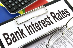 bank interest rates Spain