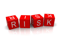 Guide to Investment Risk