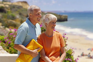 Wealth Management for Retirement