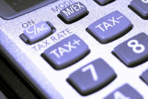 UK investments tax in Spain