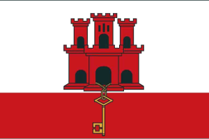 Spain/Gibraltar Tax Treaty