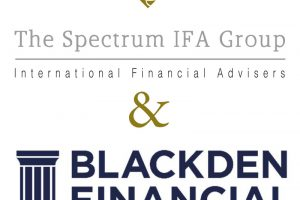 The Spectrum IFA Group & Blackden Financial Join Forces