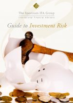 Spectrum IFA Guide to investment risk